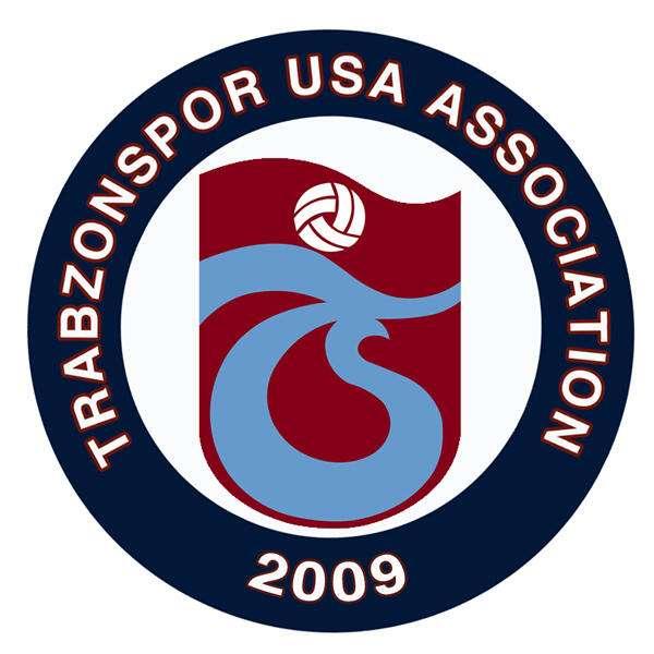 Trabzonspor USA