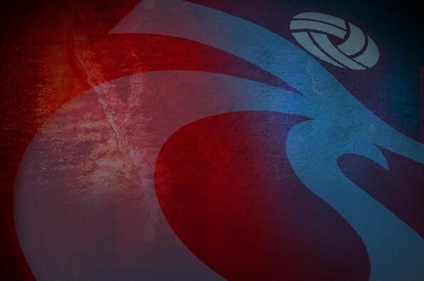 Elazığspor maçında saygı duruşu yapılacak