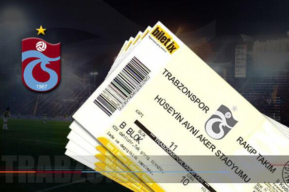 Videoton maçı biletlerinin satışı devam ediyor