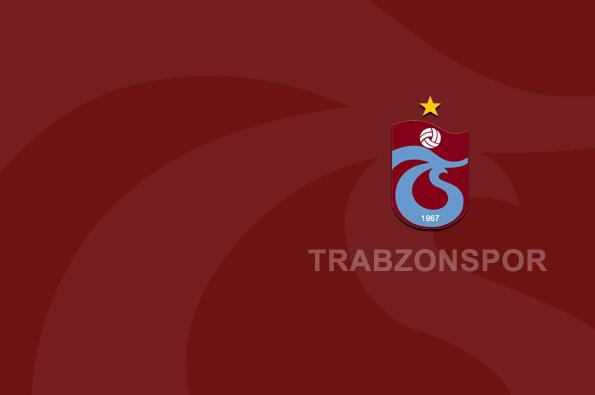 Trabzonspor: 0-0 Videoton FC