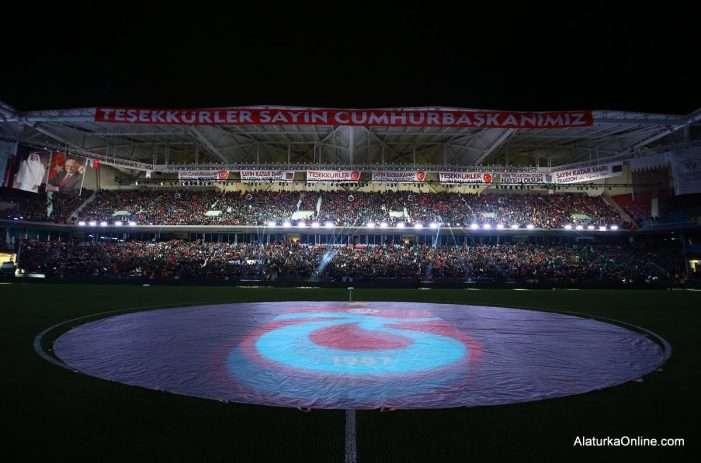 Atatürk Özel Sayfası