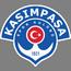 Kasimpasa S.K.